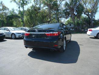 2015 Lexus ES 350 SEFFNER, Florida 15