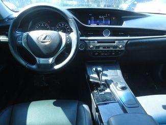 2015 Lexus ES 350 SEFFNER, Florida 22