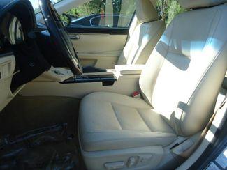 2015 Lexus ES 350 LUXURY. NAVIGATION. AIR COOLED-HTD SEATS SEFFNER, Florida 19