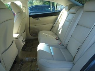 2015 Lexus ES 350 LUXURY. NAVIGATION. AIR COOLED-HTD SEATS SEFFNER, Florida 20