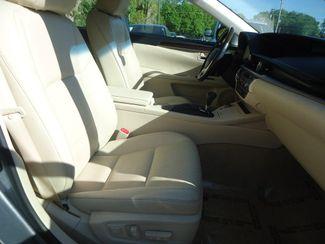 2015 Lexus ES 350 LUXURY. NAVIGATION. AIR COOLED-HTD SEATS SEFFNER, Florida 21