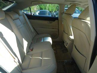 2015 Lexus ES 350 LUXURY. NAVIGATION. AIR COOLED-HTD SEATS SEFFNER, Florida 23