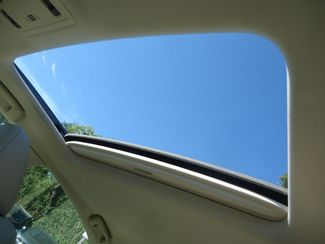 2015 Lexus ES 350 LUXURY. NAVIGATION. AIR COOLED-HTD SEATS SEFFNER, Florida 3