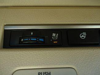 2015 Lexus ES 350 LUXURY. NAVIGATION. AIR COOLED-HTD SEATS SEFFNER, Florida 30
