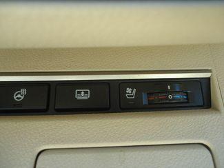 2015 Lexus ES 350 LUXURY. NAVIGATION. AIR COOLED-HTD SEATS SEFFNER, Florida 31