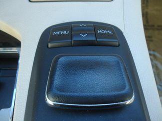 2015 Lexus ES 350 LUXURY. NAVIGATION. AIR COOLED-HTD SEATS SEFFNER, Florida 33
