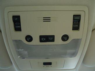 2015 Lexus ES 350 LUXURY. NAVIGATION. AIR COOLED-HTD SEATS SEFFNER, Florida 35