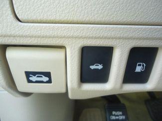 2015 Lexus ES 350 LUXURY. NAVIGATION. AIR COOLED-HTD SEATS SEFFNER, Florida 41