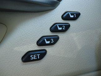 2015 Lexus ES 350 LUXURY. NAVIGATION. AIR COOLED-HTD SEATS SEFFNER, Florida 43