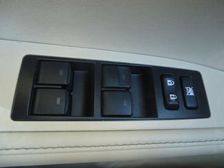 2015 Lexus ES 350 LUXURY. NAVIGATION. AIR COOLED-HTD SEATS SEFFNER, Florida 44
