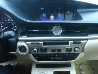 2015 Lexus ES 350 SEFFNER, Florida 34