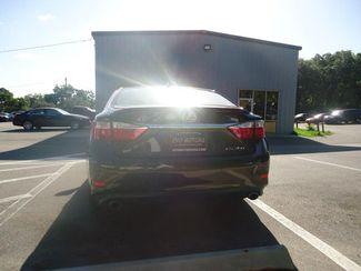 2015 Lexus ES 350 SEFFNER, Florida 13
