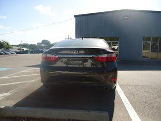 2015 Lexus ES 350 SEFFNER, Florida 16