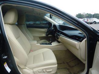 2015 Lexus ES 350 SEFFNER, Florida 17