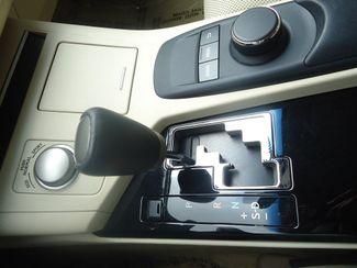 2015 Lexus ES 350 SEFFNER, Florida 30