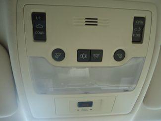 2015 Lexus ES 350 SEFFNER, Florida 35