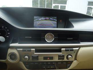 2015 Lexus ES 350 SEFFNER, Florida 41