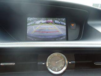2015 Lexus ES 350 SEFFNER, Florida 42