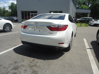2015 Lexus ES 350 Tampa, Florida 11