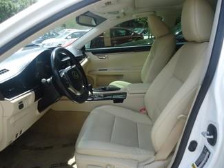 2015 Lexus ES 350 Tampa, Florida 12