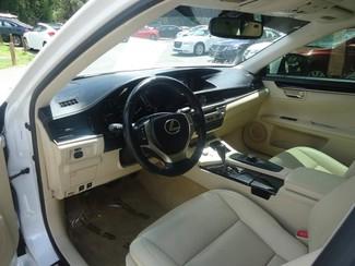 2015 Lexus ES 350 Tampa, Florida 13