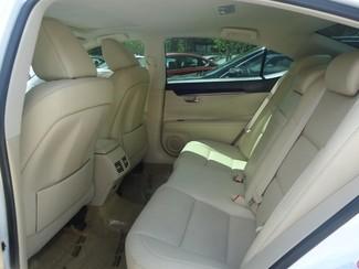 2015 Lexus ES 350 Tampa, Florida 14