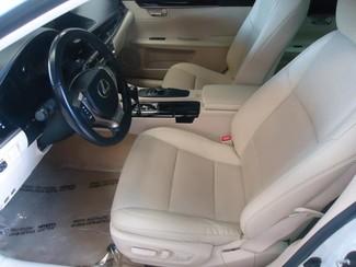 2015 Lexus ES 350 Tampa, Florida 15
