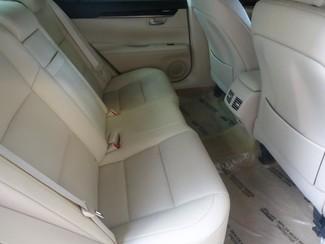 2015 Lexus ES 350 Tampa, Florida 17