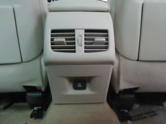 2015 Lexus ES 350 Tampa, Florida 19