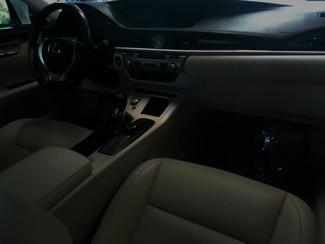 2015 Lexus ES 350 Tampa, Florida 20