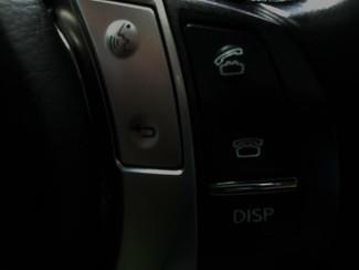 2015 Lexus ES 350 Tampa, Florida 26