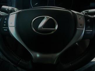 2015 Lexus ES 350 Tampa, Florida 27