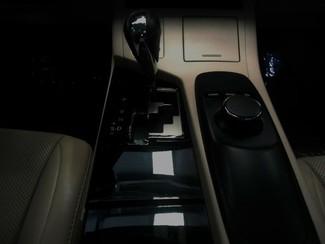 2015 Lexus ES 350 Tampa, Florida 28
