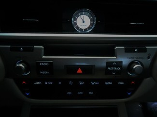 2015 Lexus ES 350 Tampa, Florida 32
