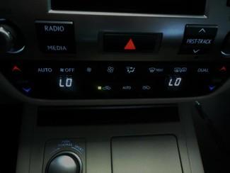 2015 Lexus ES 350 Tampa, Florida 35
