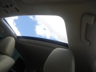 2015 Lexus ES 350 Tampa, Florida 39