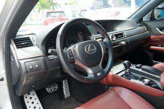 2015 Lexus GS 350 Hialeah, Florida 11
