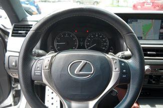 2015 Lexus GS 350 Hialeah, Florida 13
