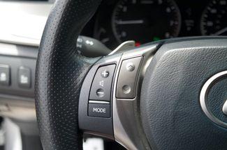 2015 Lexus GS 350 Hialeah, Florida 14