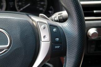 2015 Lexus GS 350 Hialeah, Florida 15