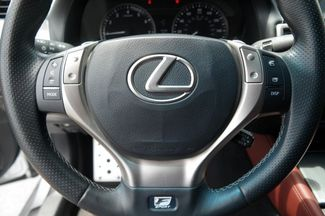 2015 Lexus GS 350 Hialeah, Florida 16