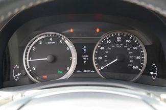 2015 Lexus GS 350 Hialeah, Florida 17