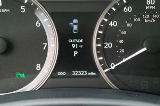 2015 Lexus GS 350 Hialeah, Florida 18