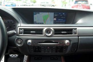 2015 Lexus GS 350 Hialeah, Florida 19