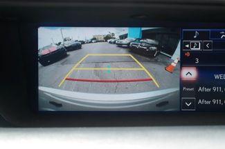 2015 Lexus GS 350 Hialeah, Florida 21