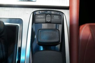 2015 Lexus GS 350 Hialeah, Florida 26
