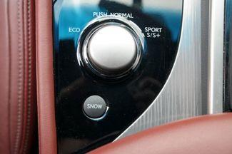 2015 Lexus GS 350 Hialeah, Florida 27