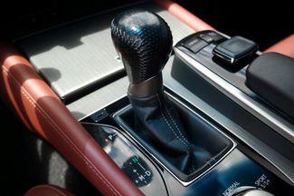 2015 Lexus GS 350 Hialeah, Florida 28