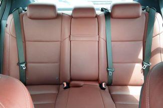 2015 Lexus GS 350 Hialeah, Florida 29