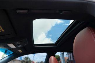 2015 Lexus GS 350 Hialeah, Florida 30